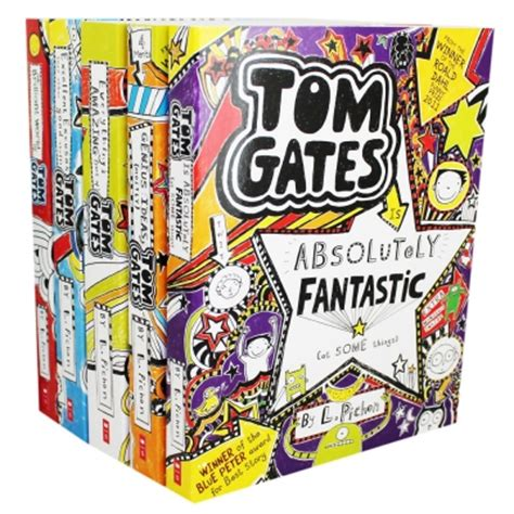 1407124404 tom gates excellent excuses and tom gates excellent excuses pdf download