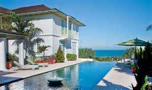 oceanfront homes for coveted oceanfront property and beachfront homes become