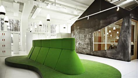 home interior design schools amazing school 1 five exles of amazing classroom design