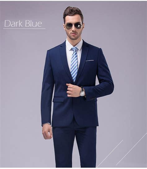 popular royal tuxedo buy cheap royal tuxedo lots