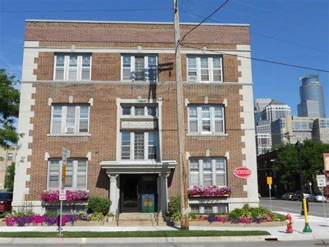 Monadnock Apartments Minneapolis Mn Apartment Finder