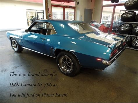 1967 1969 camaros for sale 69 camaros for sale autos weblog
