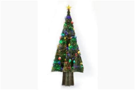 four ways to stay green with your christmas tree toronto