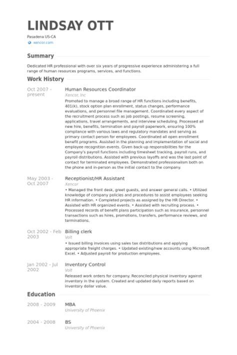 resume examples jewelry sales   Worksheet Printables Site
