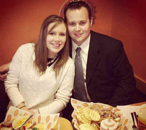 Ashley Madison Gift Card Payment - dlisted well well well josh duggar was looking for side ass on ashley madison