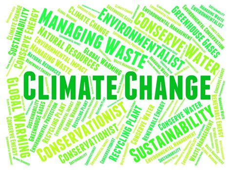 weather pattern words get free stock photo of climate change shows weather