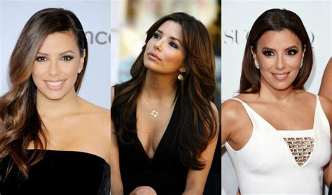 longoria hair color hair colors fullest chart hairstyles haircuts