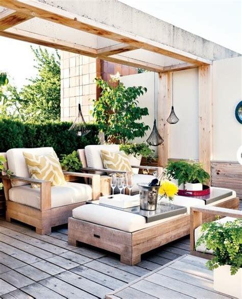 Modern Garden Decor Garden Decoration Ideas Modern Rustic Backyard Design Interior Design Ideas Avso Org