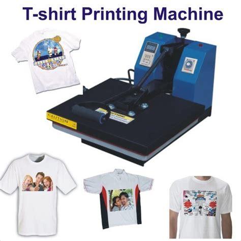 design t shirt machine t shirt design machine t shirt design database