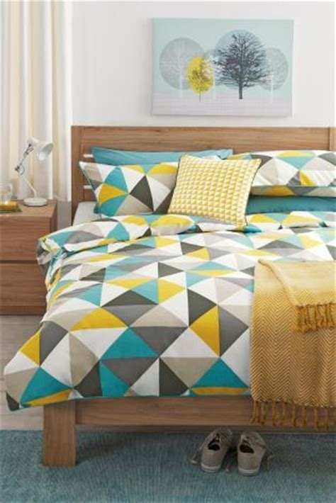 Bedding Set Geometric best 25 geometric bedding ideas that you will like on