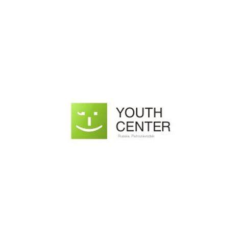 design center logo youth center logo design gallery inspiration logomix