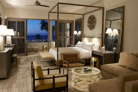 luxury caribbean resort viceroy anguilla