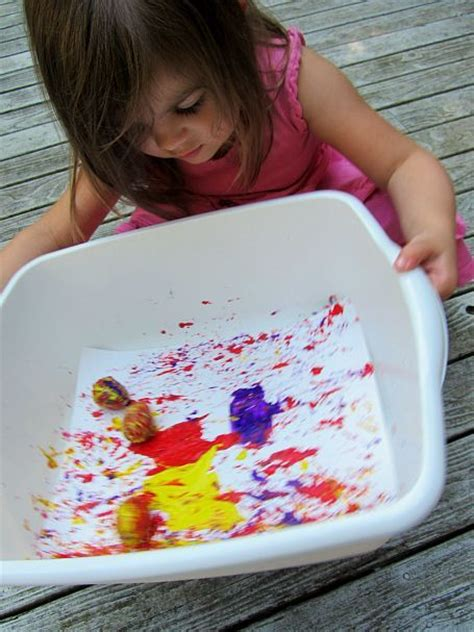 painting for toddlers free 25 best ideas about toddler projects on