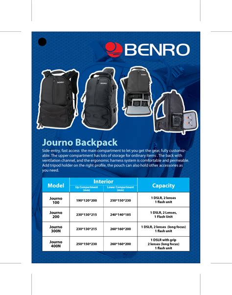 Benro Bag Backpack Beyond B200 macys shop 187 benro