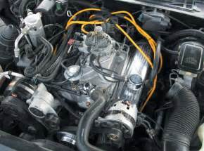 305 tbi engine diagram get free image about wiring diagram