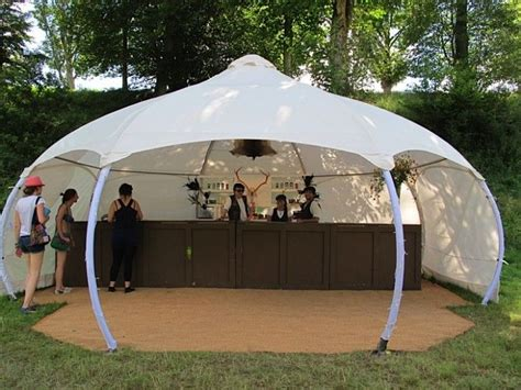 10 best images about Tents pavilions and outdoor shelter