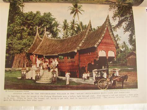 djadoel indonesia de djadoel wajah indonesia dulu dilihat dari majalah