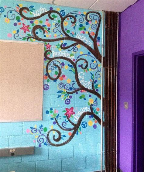 best 25 japanese wall art ideas on pinterest bamboo best 25 highschool classroom decor ideas on pinterest
