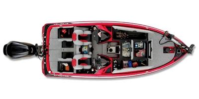 skeeter boats parent company 2013 skeeter fx series fx21 boat reviews prices and specs