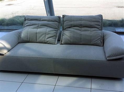 ditre divani prezzi divano ditre italia flack a prezzo scontato