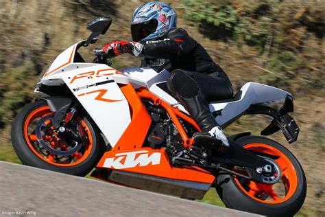 Ktm Rc8 Engine Ktm Rc8 News Reviews Photos And
