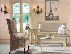 Paris Home Decor by Paris Decor Blog