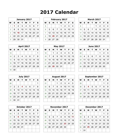 Calendars With Holidays April Calendar 2017 With Holidays Calendar And Images
