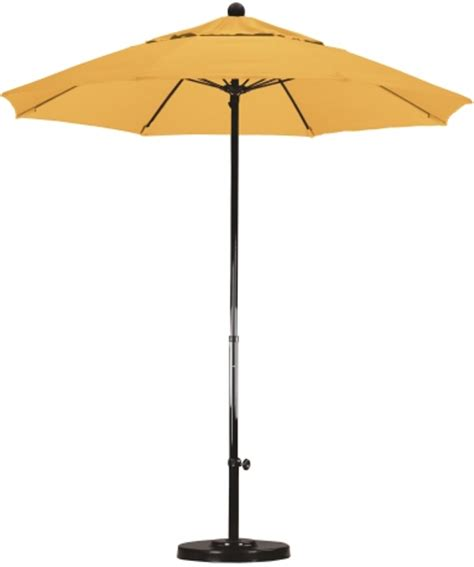 Sunbrella Patio Umbrella Sunbrella Patio Umbrella