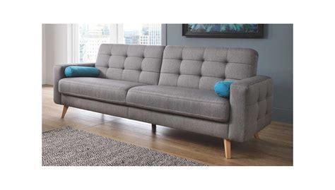3 Sitzer Sofa Mit Schlaffunktion