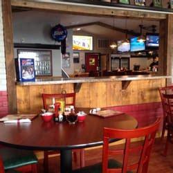 The Ole Barn Restaurant The Ole Barn Burgers Hershey Pa United States