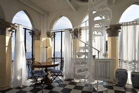 gardinenstange rundbogenfenster gardinen ideen f 252 r den mediterranen einrichtungsstil