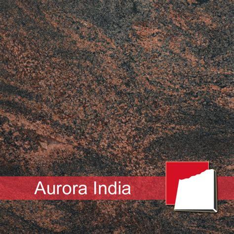 granitplatten fensterbank granit fensterb 228 nke fensterb 228 nke aus 200 sorten granit