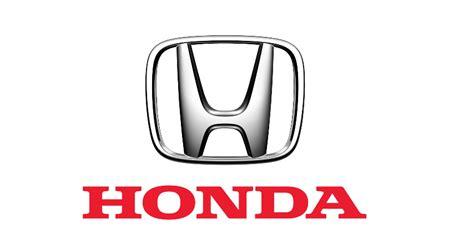 logo suzuki mobil komparasi 5 brand mobil ternama toyota honda daihatsu
