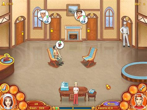 free download game jane s hotel pc full version play jane s hotel mania gt online games big fish