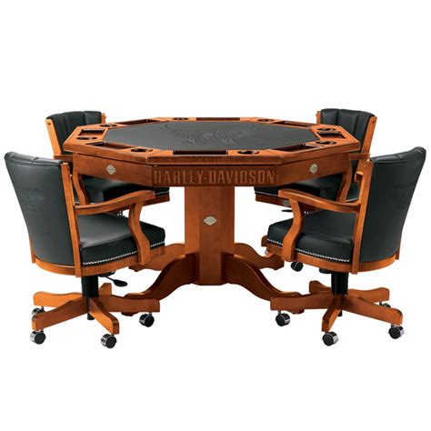 harley davidson bar table and chairs harley davidson table and chairs drinkstuff