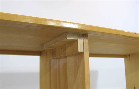Wood Corner Support Joining Wood Panels