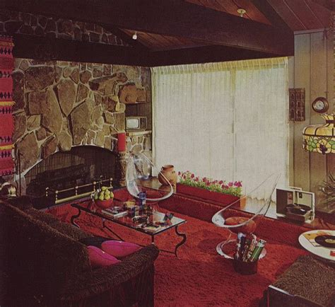 70s home decor 70s decor
