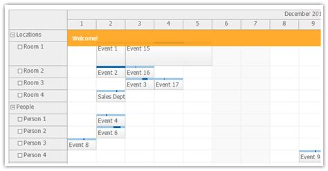 tutorials daypilot for asp net mvc calendar scheduler asp net mvc scheduler daypilot for asp net mvc