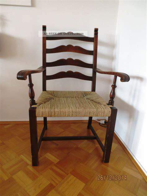 worpsweder stuhl antiker worpsweder stuhl armlehnenstuhl vermutl 1920
