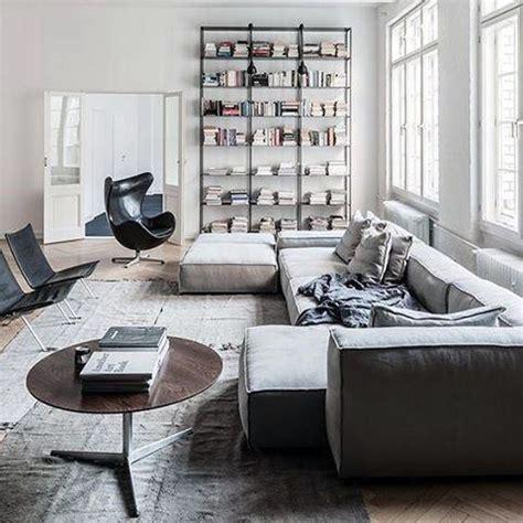 bachelor pad sofa bachelor pad sofa 60 bachelor pad furniture design ideas