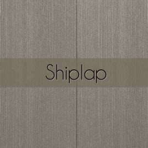 Vertical Shiplap Siding by Vertical Shiplap Cedar Plank Siding Images Search