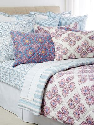 periwinkle bedding 20 best images about beach tones on pinterest navy