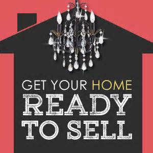 how to get your home ready for mytalk 107 1 everything entertainment st paul minneapolis free market snapshot of your