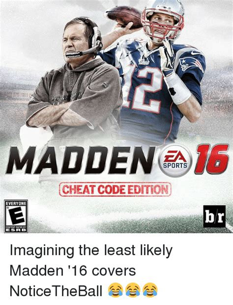 Madden Memes - 25 best memes about madden 16 madden 16 memes