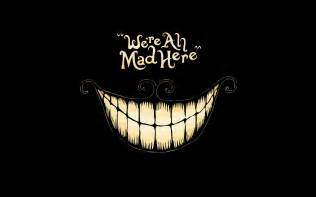 Funny Doormat Quotes 1000 Images About Alice In Wonderland Madness Returns