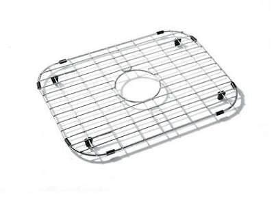 Sink Protector Stainless Steel by Madeli Strainer Kitchen Sink Protector Rack Bottom Grid