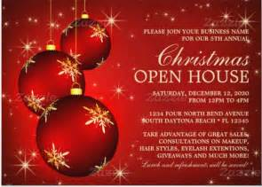 Business Open House Invitation Templates Free by Business Invitation Template 14 Free Psd Vector Eps