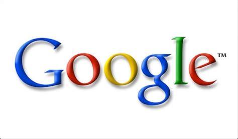 como buscar imagenes sin copyright en google google descubre c 243 mo encontrar im 225 genes sin copyright