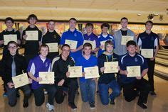 indiana high school sectionals indiana high school bowling sectional results high