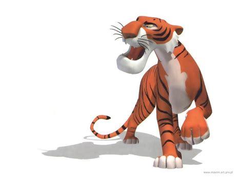 wallpaper cartoon tiger cartoon tigers pictures pictures of tiger